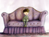 couch_boy